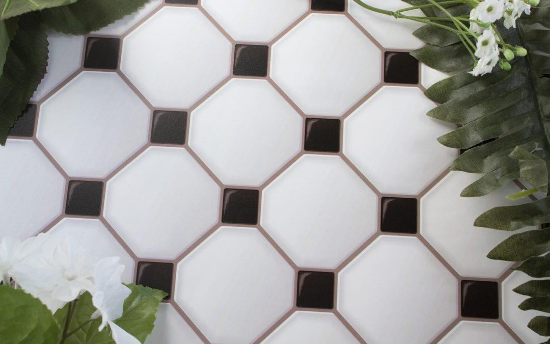 4 Points to Consider When Buying Tiles Online