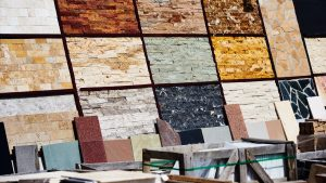 Tile wholesaler north america
