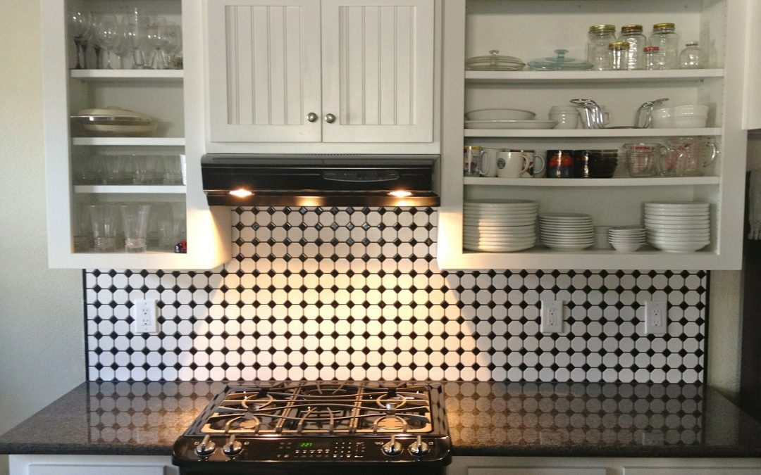 Backsplash Tiles – Best Ideas for Your Kitchen