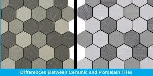 ceramic-and-porcelain-tiles
