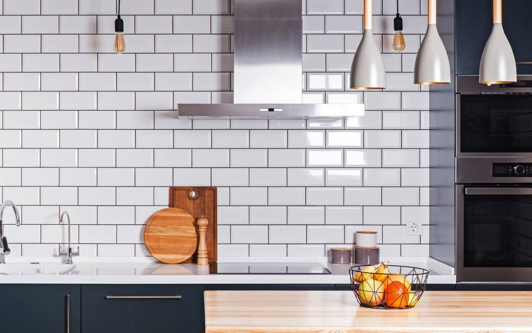 Images for subway tiles